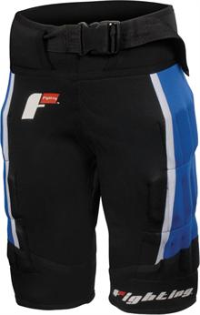Fighting Sports Power Weighted Shorts (20...